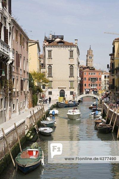 Venetien
