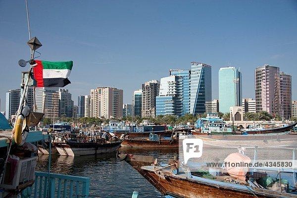 A24-1010024,AGEFOTOSTOCK,Arabien,Arabische Halbinsel,Architektur