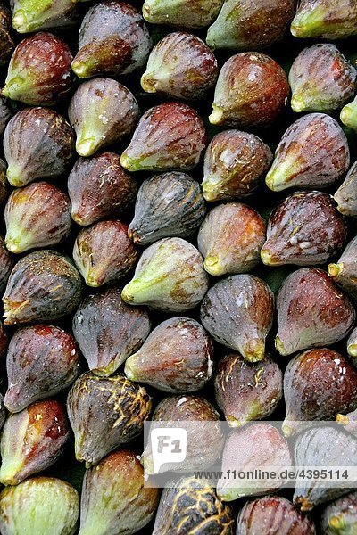 Figs  fruits  food.