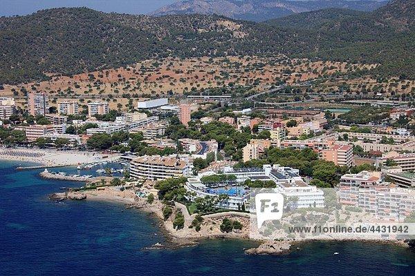 Mallorca  Balearen  Balearische Inseln  Spanien
