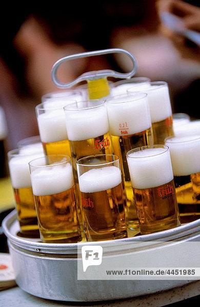 alkohol,Altstadt,Aufschlag,Aussen,Berufung,Bier