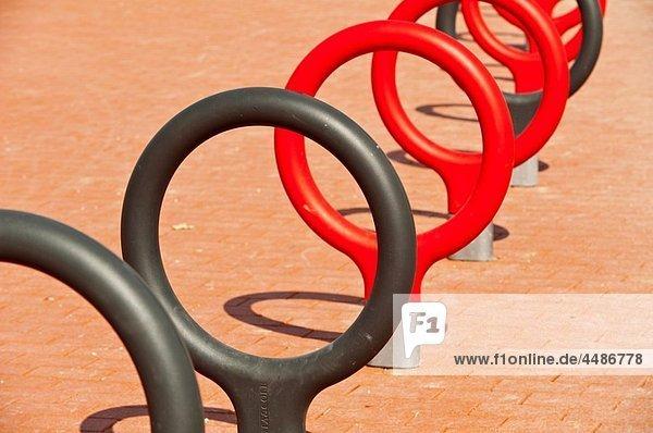 Playground  Almansa  Albacete province  Castilla-La Mancha  Spain Playground, Almansa, Albacete province, Castilla-La Mancha, Spain