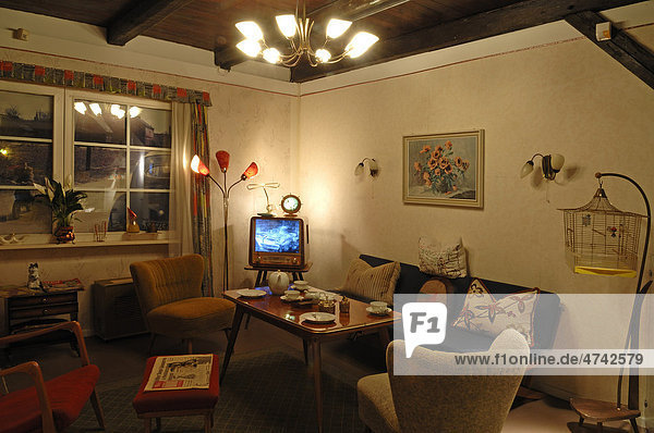 deutsches salzmuseum deutschland europa l neburg niedersachsen s lfmeisterstra e 1. Black Bedroom Furniture Sets. Home Design Ideas