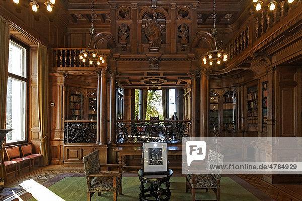deutschland ehemaliger wohnsitz der familie krupp essen baldeney europa nordrhein westfalen. Black Bedroom Furniture Sets. Home Design Ideas