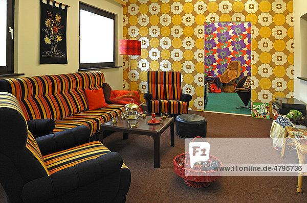 bayern deutschland europa industriemuseum lauf an der pegnitz mittelfranken 70er jahre. Black Bedroom Furniture Sets. Home Design Ideas