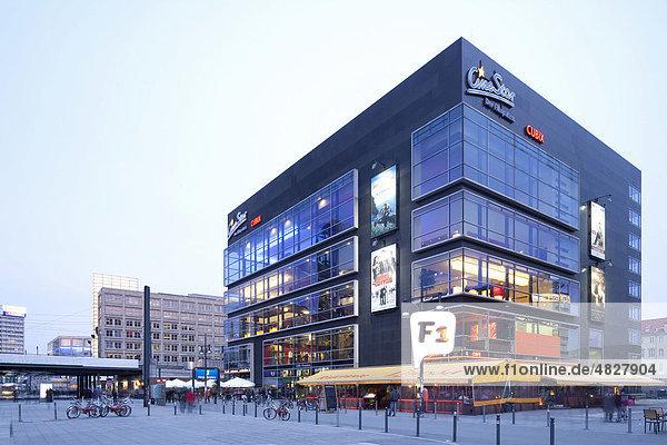 kino alexanderplatz berlin