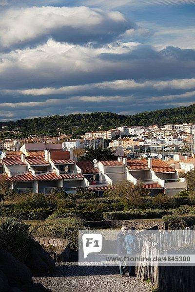 Frankreich  Languedoc-Roussillon