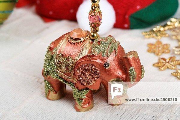 Fotografie  Weihnachten  Dekoration Fotografie ,Weihnachten ,Dekoration
