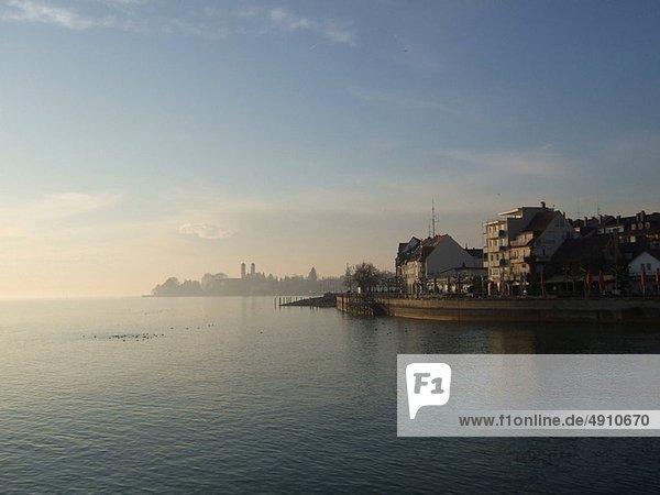 Ufer  See  Friedrichshafen Ufer ,See ,Friedrichshafen