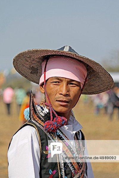 Festival  Ökologie  Kultur  Indien  Volksstamm  Stamm