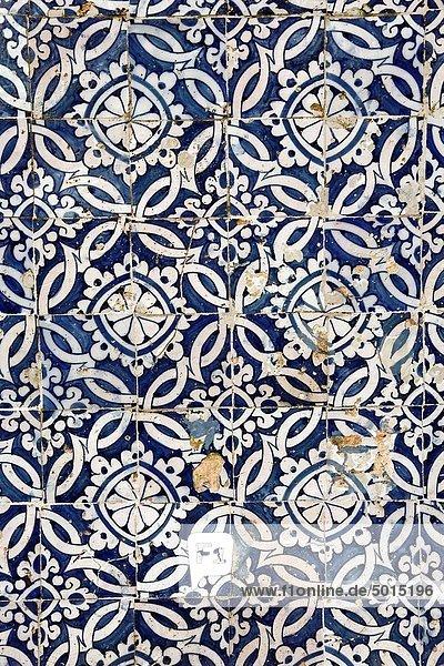 Retro  blau  Wandbild  Kachel  Azulejo  portugiesisch Retro ,blau ,Wandbild ,Kachel ,Azulejo ,portugiesisch