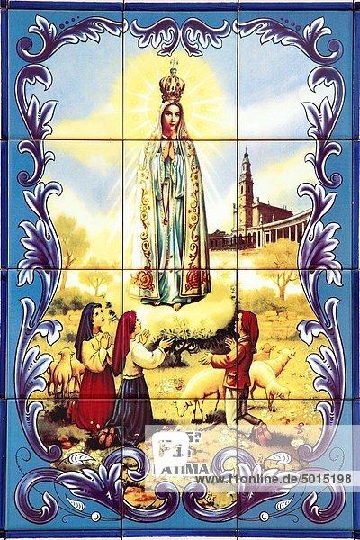 Kachel  Zeichnung  Azulejo  glasiert  portugiesisch Kachel ,Zeichnung ,Azulejo ,glasiert ,portugiesisch