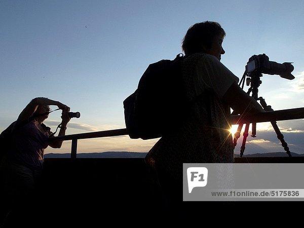 arbeiten , Student , Fotograf , Italien