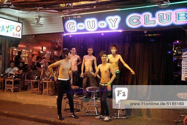 prostitution thailand gta online prostituierte finden