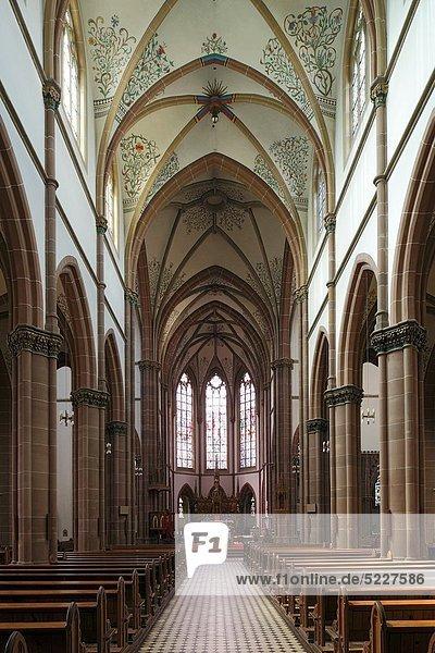 Mittelpunkt  UNESCO-Welterbe  Altar  Apsis  Eifel  Koblenz  Kirchenschiff  Rheinland-Pfalz  Westerwald Mittelpunkt ,UNESCO-Welterbe ,Altar ,Apsis ,Eifel ,Koblenz ,Kirchenschiff ,Rheinland-Pfalz ,Westerwald