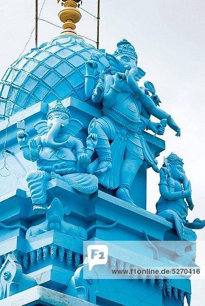 Kuppel  Statue  Kuppelgewölbe  Gott  Indien  Karnataka Kuppel ,Statue ,Kuppelgewölbe ,Gott ,Indien ,Karnataka