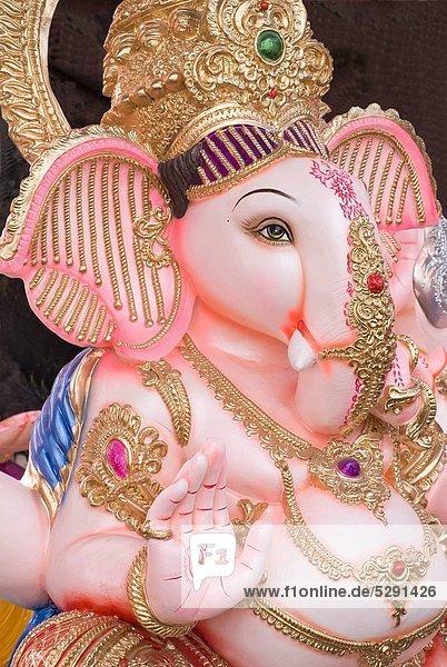 Elefant  verkaufen  Gott  Indien  Maharashtra Elefant ,verkaufen ,Gott ,Indien ,Maharashtra