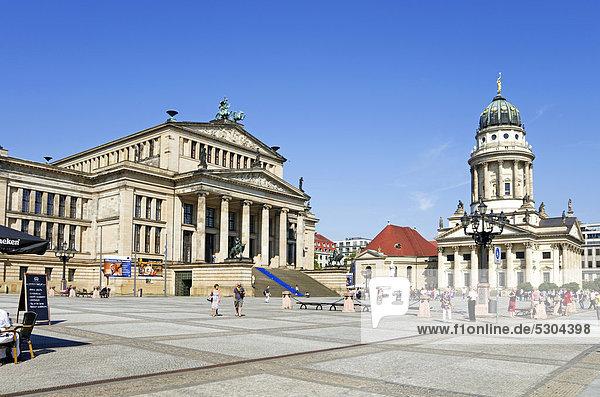 Berlin  Hauptstadt  Europa  Deutschland