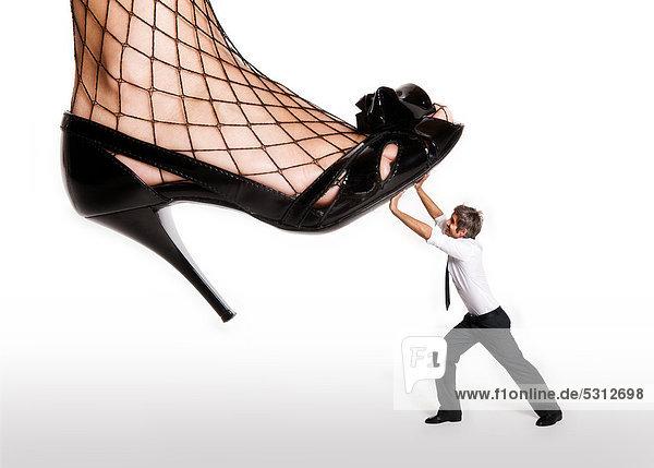 Frau sucht mann villingen