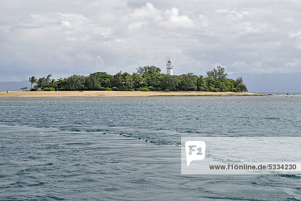 Großes Barriereriff great barrier reef Australien Port Douglas Queensland