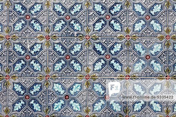 Gebäude streichen streicht streichend anstreichen anstreichend Kachel Import Azulejo Loreto Peru Portugal Südamerika Gebäude,streichen,streicht,streichend,anstreichen,anstreichend,Kachel,Import,Azulejo,Loreto,Peru,Portugal,Südamerika