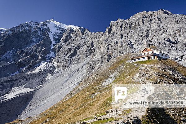 Klettersteig Tabaretta : Beim aufstieg zum tabaretta klettersteig europa iblles
