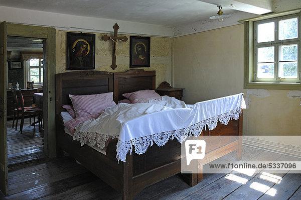 job angebote bad windsheim penny angebote ab n chste woche. Black Bedroom Furniture Sets. Home Design Ideas
