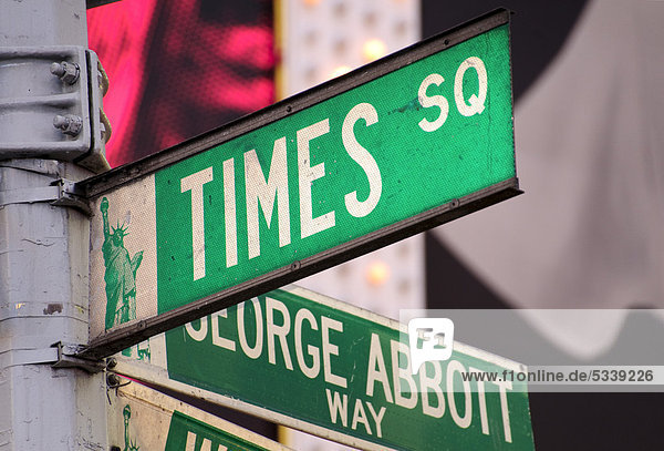 george abbott way new york new york city. Black Bedroom Furniture Sets. Home Design Ideas
