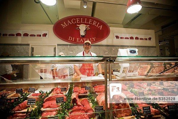 Lebensmittel  Wein  Großstadt  Italienisch  Ort  Marktplatz  neu