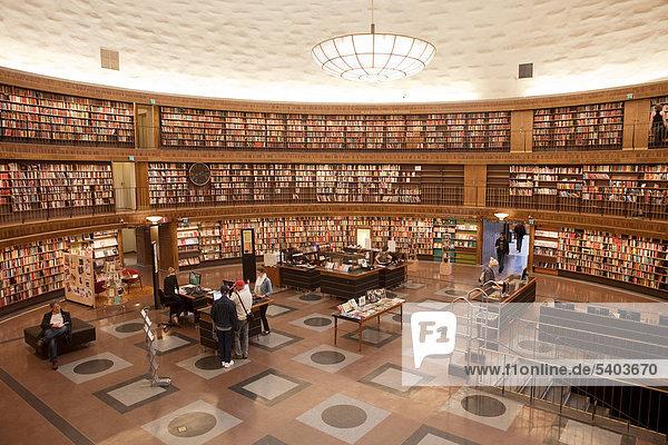 anordnung bestellung bibliothek bildung buch b cherregal farbe hallenbad innenaufnahme. Black Bedroom Furniture Sets. Home Design Ideas