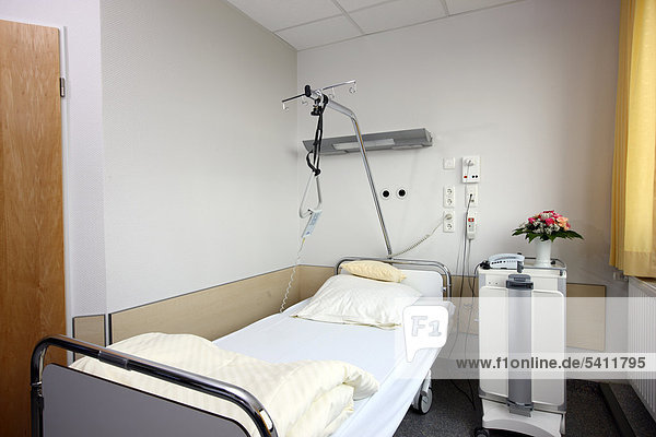 leeres krankenzimmer einzelzimmer krankenhaus On krankenhaus einzelzimmer