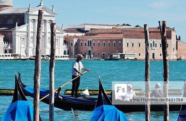 arbeiten  Hintergrund  vorwärts  Venedig  Langensee  Lago Maggiore