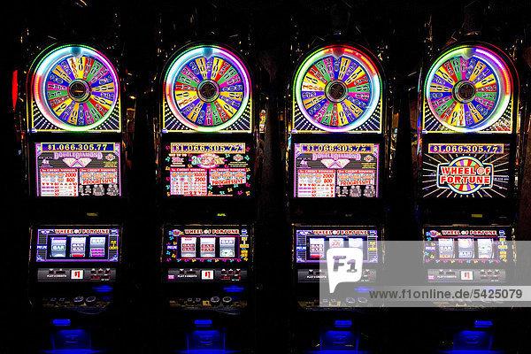 usa online casino jetzt spilen.de