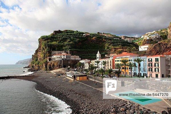 Europa,Madeira,Portugal
