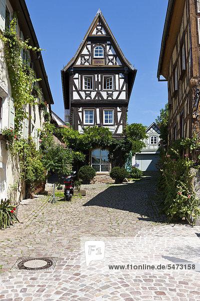 Europa Baden-Württemberg Deutschland