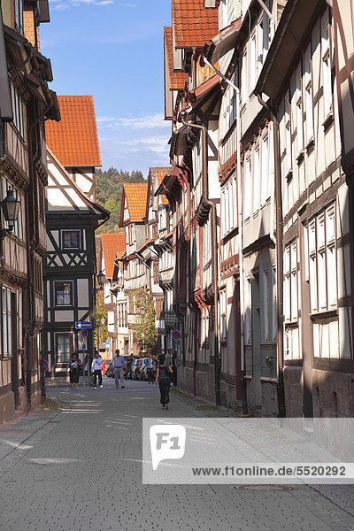 Europa Deutschland Niedersachsen