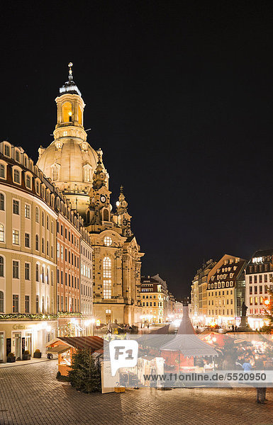 Europa Dresden Deutschland Sachsen Europa,Dresden,Deutschland,Sachsen