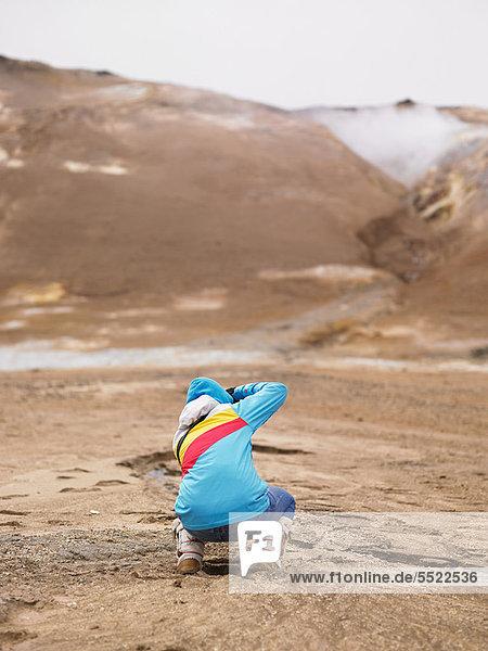 Ländliches Motiv  ländliche Motive  Landschaft  Fotograf  schießen