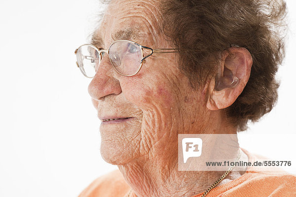 Alte ältere frauen, die ältere männer für geschlecht suchen