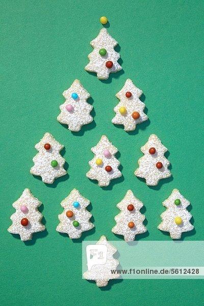 Weihnachtsgebäck Form Formen Weihnachtsbaum Tannenbaum Weihnachtsgebäck,Form,Formen,Weihnachtsbaum,Tannenbaum