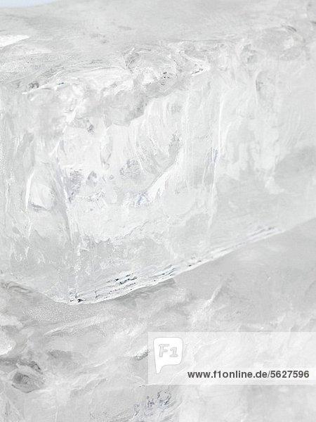 Eisblock (Close Up)