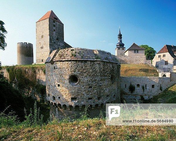 Mittelalter  Palast  Schloß  Schlösser  Festung  Sachsen-Anhalt Mittelalter ,Palast, Schloß, Schlösser ,Festung ,Sachsen-Anhalt