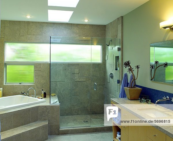 postaplan = gro?e badewanne mit dusche ~ badewanne design, Hause ideen
