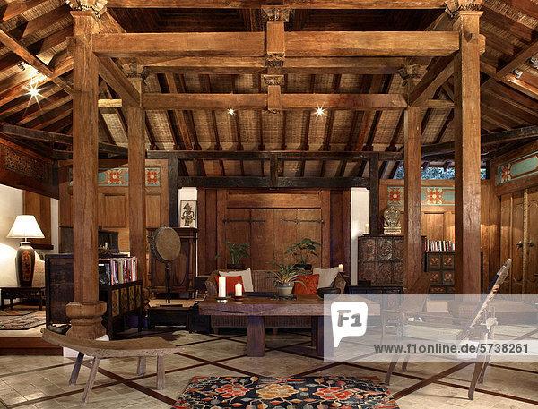 Orientalisches Wohnzimmer, orientalisches wohnzimmer 008lit16115 - agf-foto - lizenzpflichtiges, Design ideen