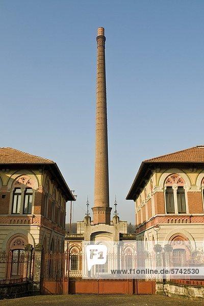 UNESCO-Welterbe Lombardei