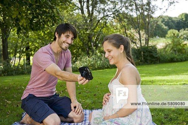 Mann sucht frau schwanger