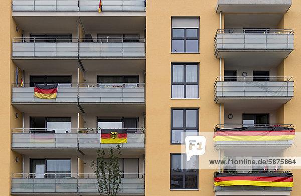 Europa herrschaftlich Baden-Württemberg Deutschland