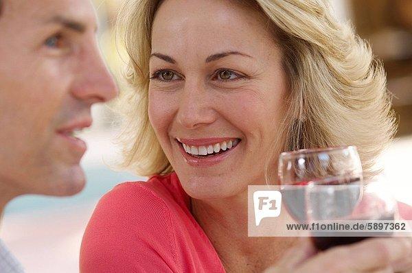 30's,Alkohol,Alter,Ansicht,Aussen