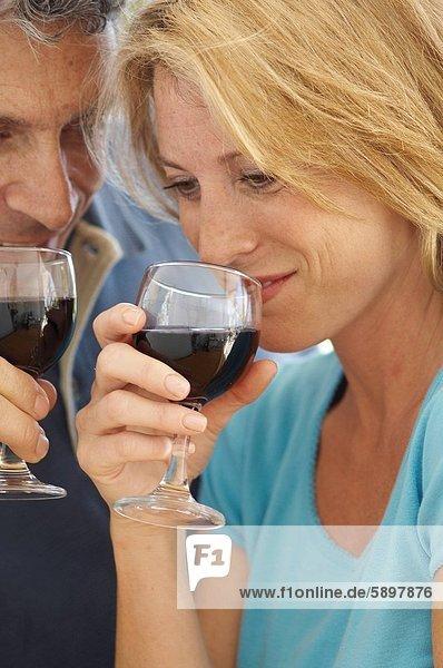 30's,Aktivität,Alkohol,Alter,Ansicht