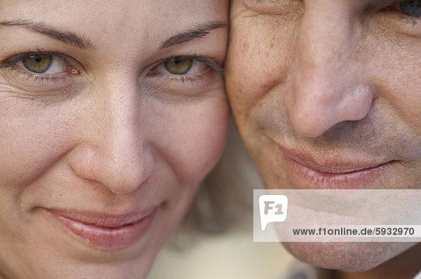 Close-up,  close-ups,  close up,  close ups , Mittelpunkt , Erwachsener